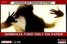 6 months after announcement, Nirbhaya fund still remains only on paper