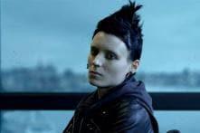 Rooney Mara to romance Cate Blanchett in 'Carol'
