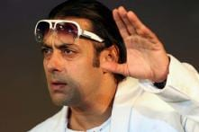 Salman Khan beats Katrina Kaif to be the most searched celebrity on mobile