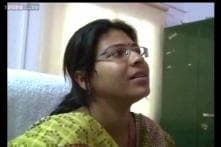 Durga suspension: SC to hear plea seeking contempt action against govt