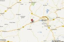 Sehore: 22-year-old man gets life imprisonment for rape of 7-year-old girl