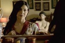 'BA Pass' goes beyond boldness: actress Shilpa Shukla