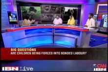 State of The Nation: Is bonded labour increasing in India?
