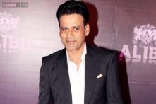 Actors, filmmakers, politicians attend Sridevi's 50th birthday bash