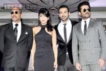 Stargaze: John Abraham, Shruti Haasan, Anil Kapoor to return with 'Welcome Back' and more