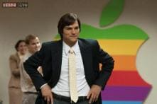Friday Release 'JOBS': Will Ashton Kutcher do justice with the biopic?