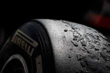 Pirelli calm tyre fears after Spa punctures