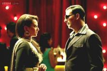 Once Upon Ay Time In Mumbai Dobaara: Another film to hit the jackpot?