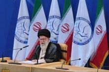 US intervention in Syria will be disaster, says Ayatollah Ali Khamenei