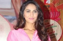 Getting a role in 'Shuddh Desi Romance' wasn't easy: Vaani Kapoor