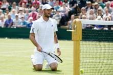 CAS aims to give Viktor Troicki verdict within four months