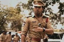 My father made me sign 'Zanjeer': Ram Charan