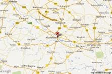 2 ITBP jawans 'on a pleasure trip' to red light area shot dead