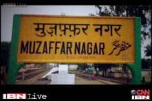 30 Minutes: 48 people died in communal clashes in Muzaffarnagar