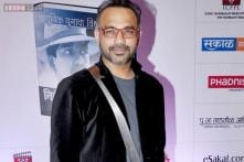 '24' will change the look of TV for sure: Abhinay Deo