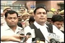 Dec 16 ganagrape case: Bar Council serves notice to defence