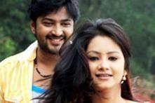 Not easy to make a comeback, says Aryan Rajesh