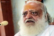 Modi government to recover Rs 18 cr fine from Asaram over Surat ashram