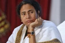Bengal IPS officer moves court against Mamata Banerjee