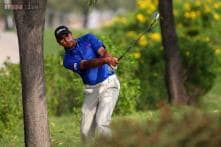 Right attitude on course helps overcome rivals: Gaganjeet Bhullar