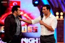 'Bigg Boss 7' review: Why the opening night was such a letdown