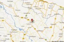 Bihar gets Rs 100 crore to develop Gandhi circuit