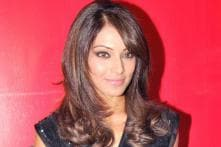 Bipasha: Outdoor locations in India are not very shoot friendly
