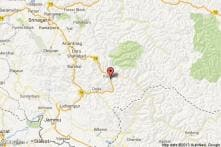 CISF jawan killed, 7 injured in road mishap in Kishtwar