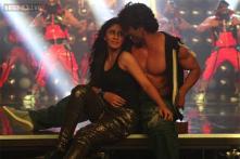I am a fan of every fit body: Pooja Chopra