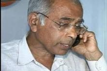 Dabholkar aides to take rationalist movement on national level