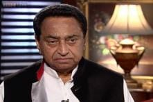 Media has been 'uncharitable' to the Prime Minister, says Kamal Nath