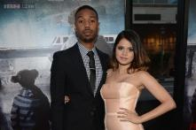 'Fruitvale Station' review: It's a story that deserves to be told