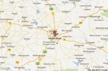 Hyderabad: 15,000 policemen to guard Ganesh immersion festivities