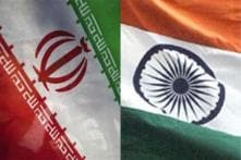India seeks to pay Iran oil bill fully in rupees