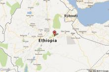 Indian firm wins contract to help build highway in Ethiopia