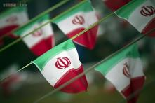 We condemn use of chemical weapons by anyone: Iran