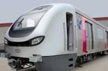 Japan extends Rs 4553 crore loan for Mumbai Metro-3