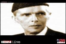 Jinnah wanted peace between India and Pakistan, reveals RTI query