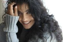 I try to protect my kids from limelight, says Kajol