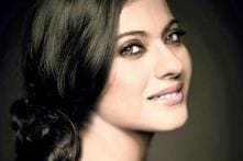 Kajol: I am lazy, two films a year is enough for me