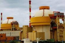 Kundankulam likely to generate power in a month