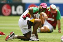 Brian Lara to assist Trinidad and Tobago for CL T20