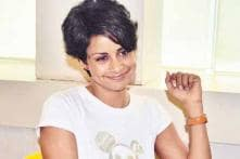 Youth involvement critical to success of any movement: Gul Panag