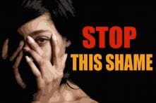 'Manodhairya' scheme for victims of rape, child abuse