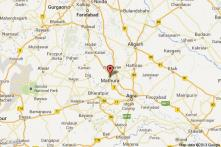 Mathura: Police recover stolen ornaments worth Rs 20 lakh