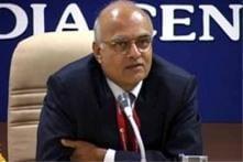 India addressing concerns of US nuclear suppliers: Shivshankar Menon