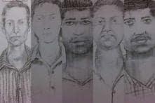 Mumbai gangrape: Chargesheet to be filed in a week