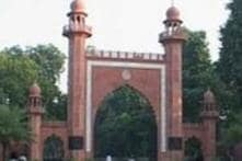 Muzaffarnagar riots: Don't play politics over dead bodies, says AMU teachers