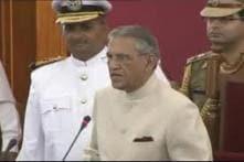 Muzaffarnagar riots: UP Governor sends detailed report to Centre