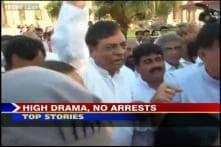 UP govt yet to arrest MLAs, MPs named in the FIR in Muzaffarnagar riots case